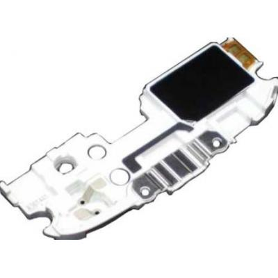 Samsung mobile phone spare part: GT-I9195 Galaxy S4 Mini, antenna/loudspeaker