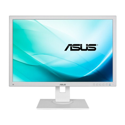 "ASUS BE24AQLB-G 24"" WUXGA IPS Commercial Monitor - Grijs"