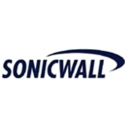 SonicWall 01-SSC-3376 aanvullende garantie
