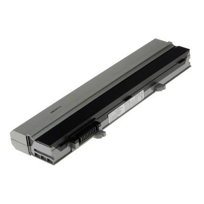 2-Power 2P-LCB494 Notebook reserve-onderdelen