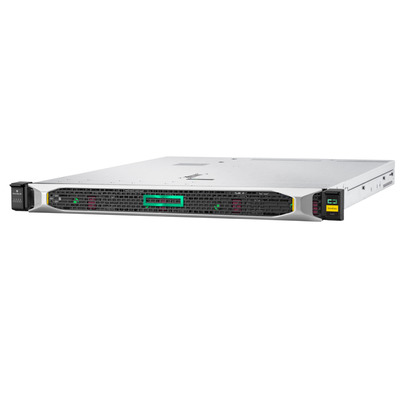 Hewlett Packard Enterprise StoreEasy 1460 8TB SATA Storage NAS