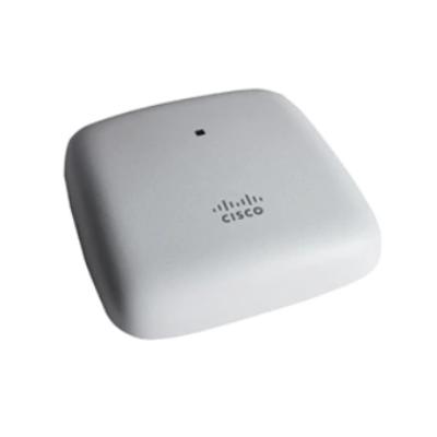 Cisco 5-CBW140AC-E wifi access points