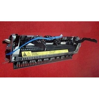 HP Fixing Assembly 110-127V fuser
