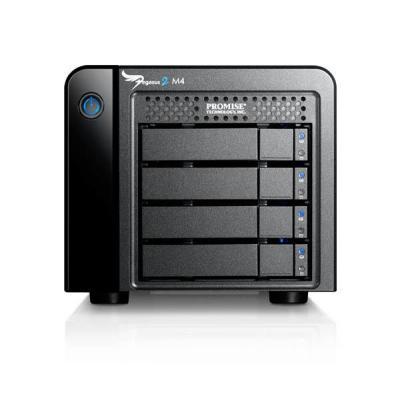 Promise Technology F40PR4M01000000 SAN
