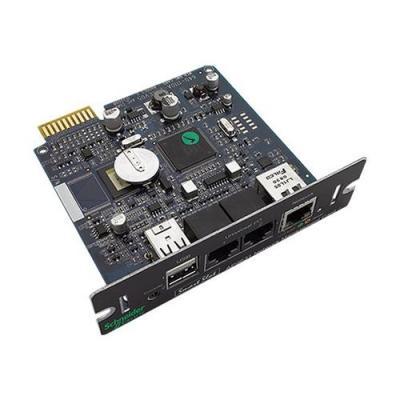 DELL A7066318 NOB-N2 Accessoires voor niet onderbreekbare voedingen (UPS)