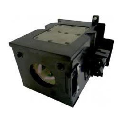 golamps GL331 beamerlampen