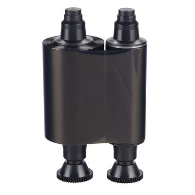 Evolis R2011 Printerlint - Zwart