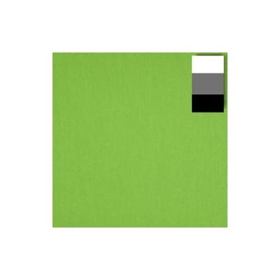 Walimex : 2.85x6m, apple green - Groen