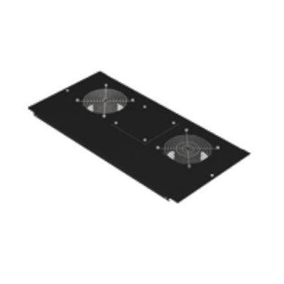 Eaton REFT2230LKB Rack-toebehoren