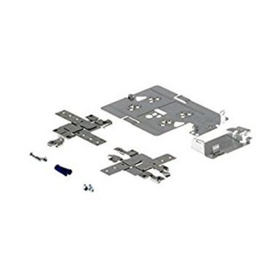Cisco AP1130 Access Point Ceiling/Wall Mount Bracket Kit-spare Montagekit - Grijs,Metallic