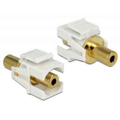 DeLOCK 86336 kabel adapter