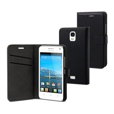 Muvit MUSLI0743 mobile phone case