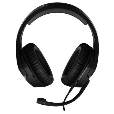 Hyperx headset: Cloud Stinger - Zwart