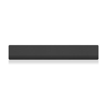 NEC SP-AS Soundbar speaker - Zwart