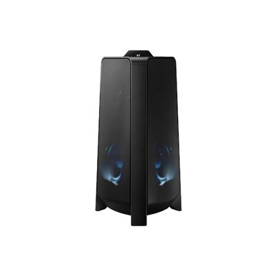Samsung MX-T50 Soundbar speaker - Zwart