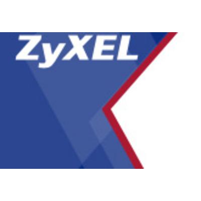 Zyxel 57-110-043300B kabeladapters/verloopstukjes