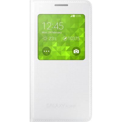 Samsung EF-CG850BWEGWW mobile phone case