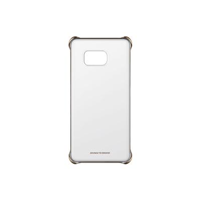 Samsung EF-QG928CFEGWW mobile phone case