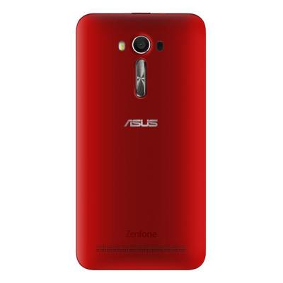 ASUS ZE550KL-1C Mobile phone spare part