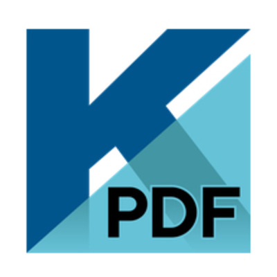 Kofax PowerPDF 4.0 Algemene utilitie