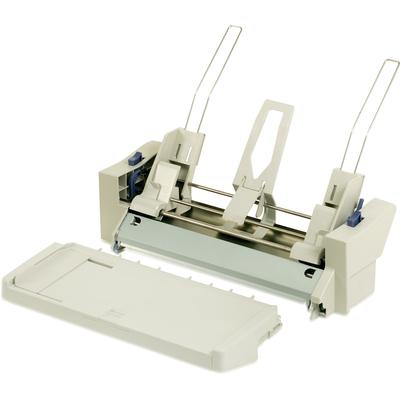 Epson Papiertoevoer voor losse vellen 150 vel Papierlade - Wit