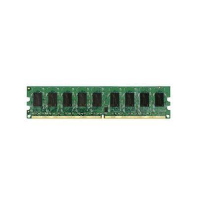 Mushkin 991544 RAM-geheugen