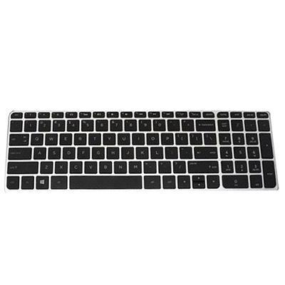 HP 736685-BG1 Notebook reserve-onderdelen
