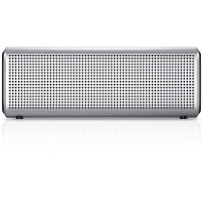 Dell draagbare luidspreker: AD211 - Zilver
