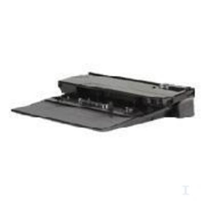IBM Port Replicator II f ThinkPad Docking station