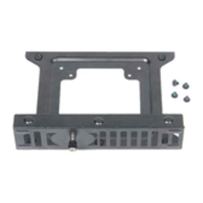 Shuttle Accessory PV01 VESA Mounting Kit for slim PC XS35 series Cpu steun