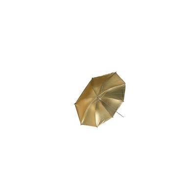 Walimex 12134, 84cm, Gold Softbox - Goud