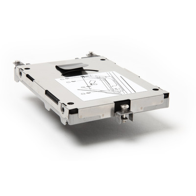 CoreParts SSDM512I339 solid-state drives