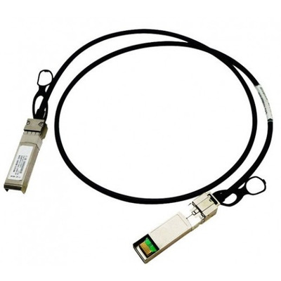 Cisco 40G QSFP direct-attach Active Optical cable, 2 meter Kabel