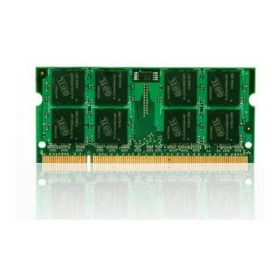 Geil GS38GB1333C9DC RAM-geheugen