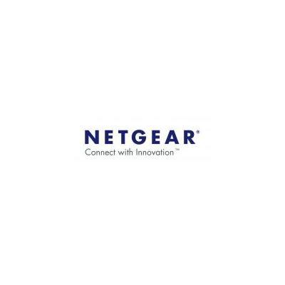 Netgear Technical Support and Software Maintenance Cat 4 Software licentie