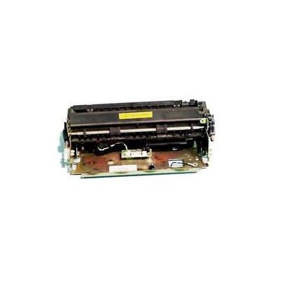 Lexmark Optra S Maintenance Kit 110-120V 500W w/Lamp 1620, 1625, 1650, 1855 Fuser
