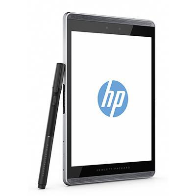 HP K7X64AA#ABH tablet