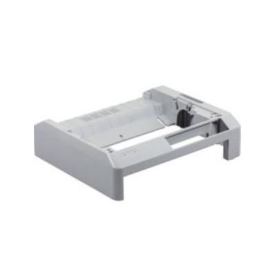 Epson Housing Upper Printing equipment spare part - Wit