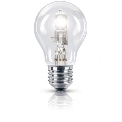 Philips halogeenlamp: Halogen Classic Halogeenlamp 8718291701163
