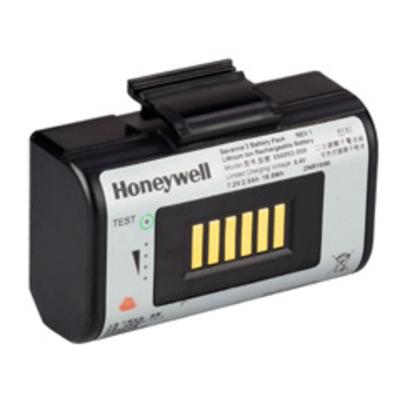 Honeywell 50133975-001 Printing equipment spare part