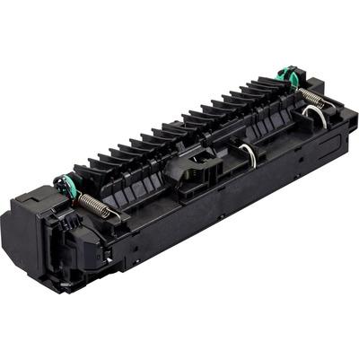 OKI FUSER ASSY J3 52 220V (with26- Printing equipment spare part