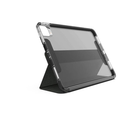 GEAR4 Brompton + Folio Tablet case