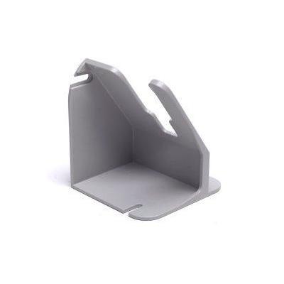 Datalogic 7-0393 printerkast