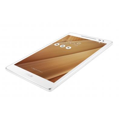 Asus tablet: ZenPad Z380M-6L019A - Goud