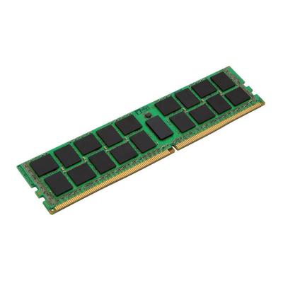 Lenovo 16GB DDR3 1600MHz RAM-geheugen