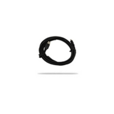 Logitech 993-001139 USB-kabels