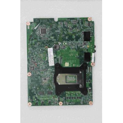 Lenovo : C340 W8S GPU705M2G W/3.0 MB USB