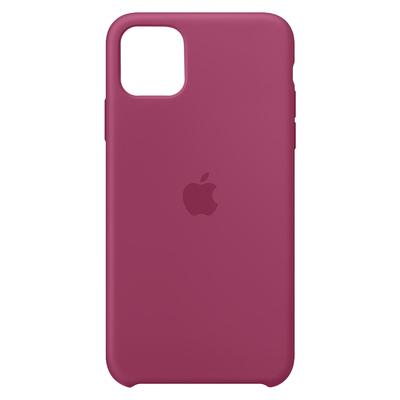 Apple MXM82ZM/A Mobile phone case