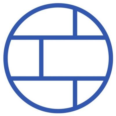Sophos EnterpriseGuard Software licentie