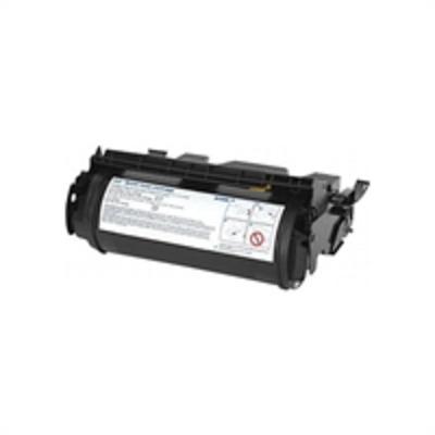 DELL 595-10002 toners & lasercartridges